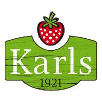 Karls-Erdbeerhof-Warnsdorf