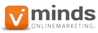 Internetagentur aus Rostock - viminds Online Marketing